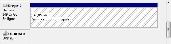 Il peut retrouver les fichiers du disque dur, CD, DVD, Disquette, clé USB, etc. ...  Un disque dur qui a été formaté sur Mac peut être analysé sur PC Windows pour  trouver .... NTI FileCD; BHA B's CLiP; Microsoft Windows XP, VISTA, 7, 8, 8.1, 10;  Sony abCD,. .... Demande au lecteur de lire la piste audio via la sortie  analogique.