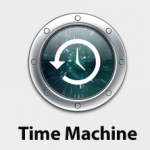 Image_illustre_Timemachine