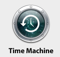 Sauvegarder son Mac avec Apple Time machine