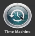 iconetimemachine