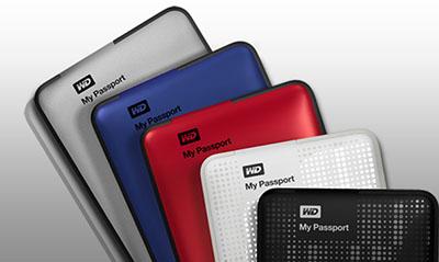 Quel disque dur externe choisir ?