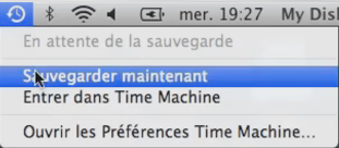 sauvegardermaintenanttimemachine