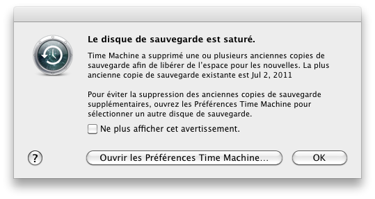 time-machine-disque-sature
