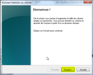 assistant-extension-duvolume-win7