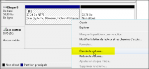 etendre-le-volume-Win7