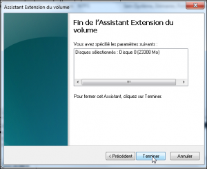 fin-extension-volume-win7
