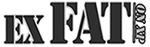 Logo-Exfat