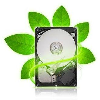 La limite des 2 To ou pourquoi votre système ne reconnait pas toute la taille de votre disque dur !