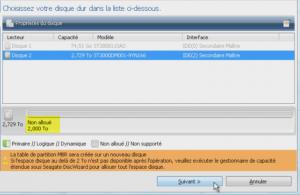 choisir_disque_non_initialisé02n