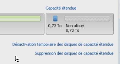 disqueetendu discwizard