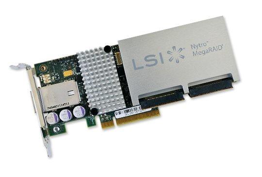Card_LSI_Raid