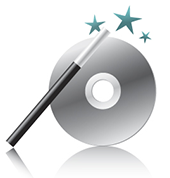 Installer un disk de plus de 2 To sur Windows XP avec Seagate DiscWizard