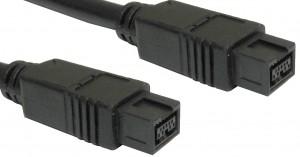 connecteur firewire-cable-800